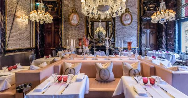 cristal-room-restaurant-baccarat-museum