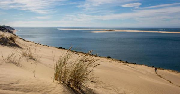 decouvrir-dune-pyla-sur-mer