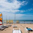 decouvrir-la-baule-station-balneaire-familiale-plages-dunes-forets-pins-bord-mer-ocean-atlantique