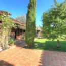 maison-charme-provencal-piscine-cuisine-ete-a-vendre-mouans-sartoux