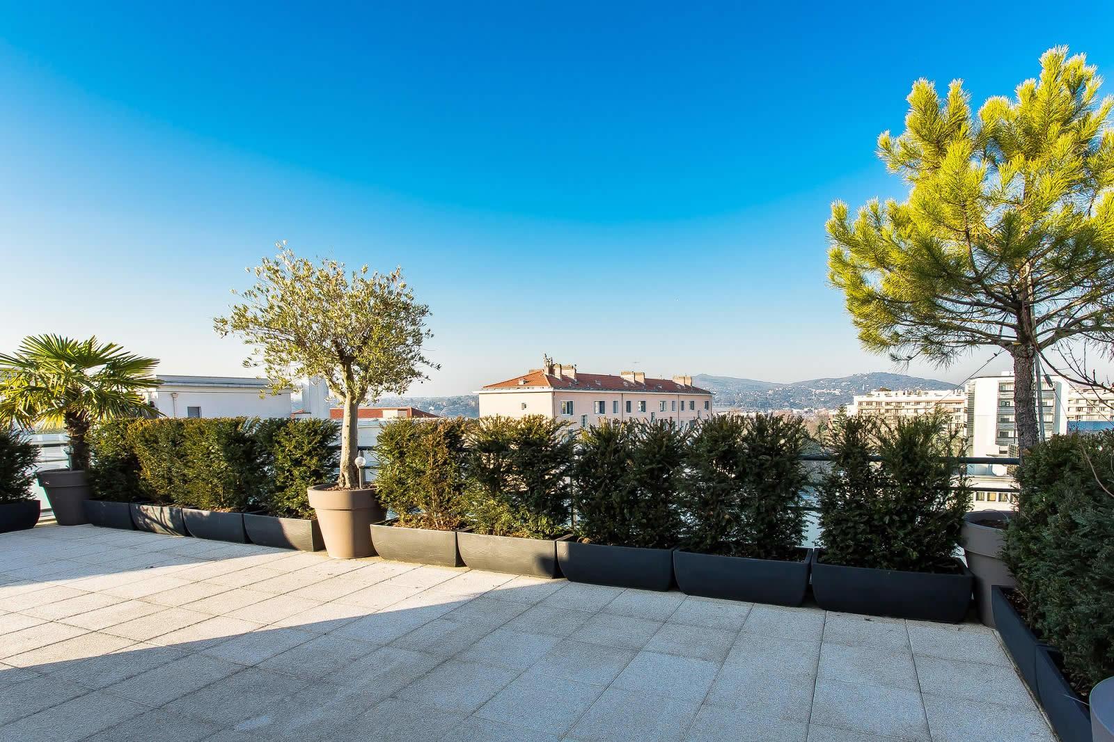 appartement-luxueux-cuisine-spacieuse-bois-terrasse-vue-panoramique-a-vendre