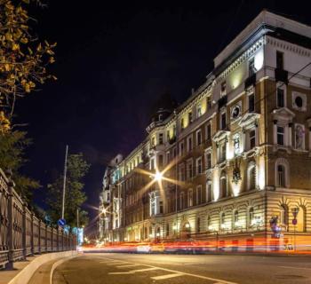 guide-etapes-suivre-acheter-bien-immobilier-russie