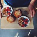 henri-agnes-organic-restaurant-brunch-fresh-regional-products-belgium