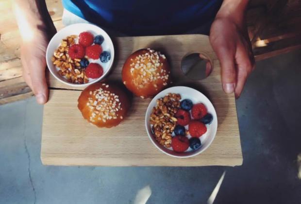 henri-agnes-restaurant-bio-brunch-produits-frais-region-belgique1