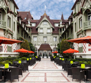 hotel-barriere-normandy-luxury-boutique