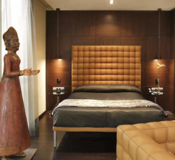 hotel-urban-grand-luxe-collection-objets-art
