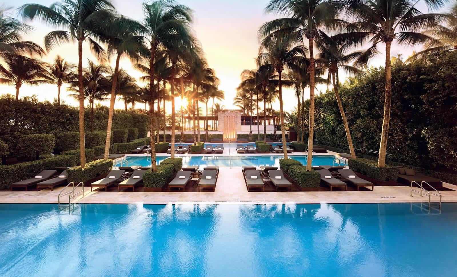 Hotels Evian Les Bains Avec Piscine