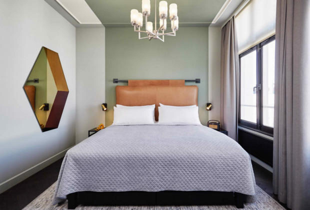 hoxton-hotel-style-hipster-amenagements-hauts-de-gamme-confortables-shoreditch