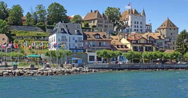 real-estate-lake-geneva-lausanne-evian-thonon-les-bains