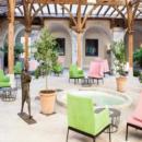le-couvent-des-minimes-hotel-spa-loccitane-soins-naturels-huiles-essentielles-ingredients-provencaux-mane-en-provence