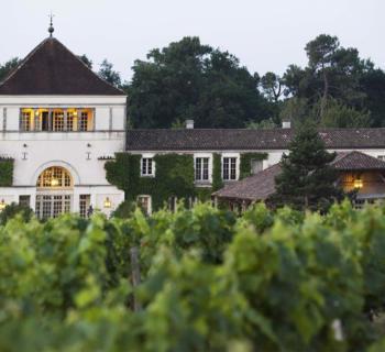 Restaurant Romantique Bordeaux Pour Emmener Des Tchoins