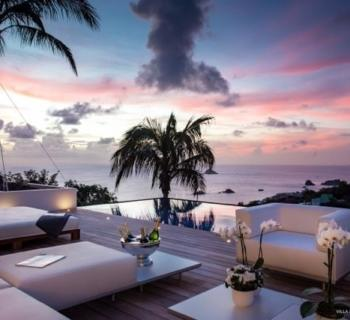 location-villa-maison-vacances