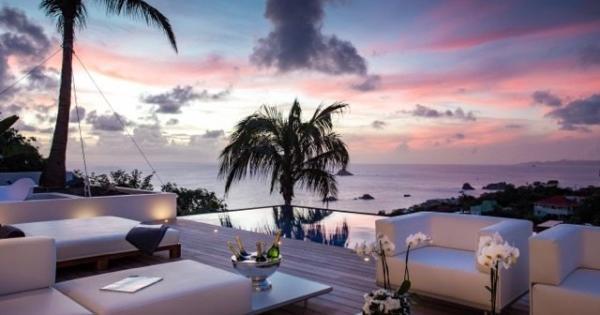 villa-vacation-rentals