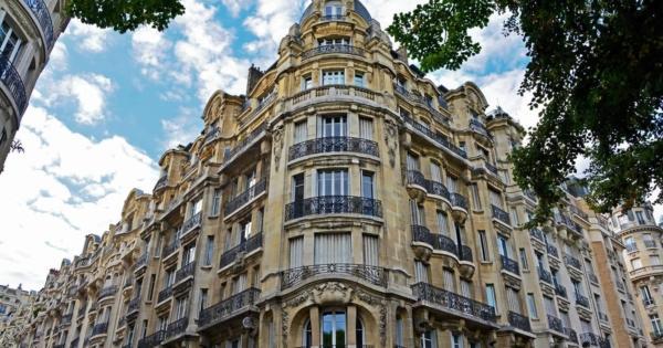 louer-appartement-quartiers-prix