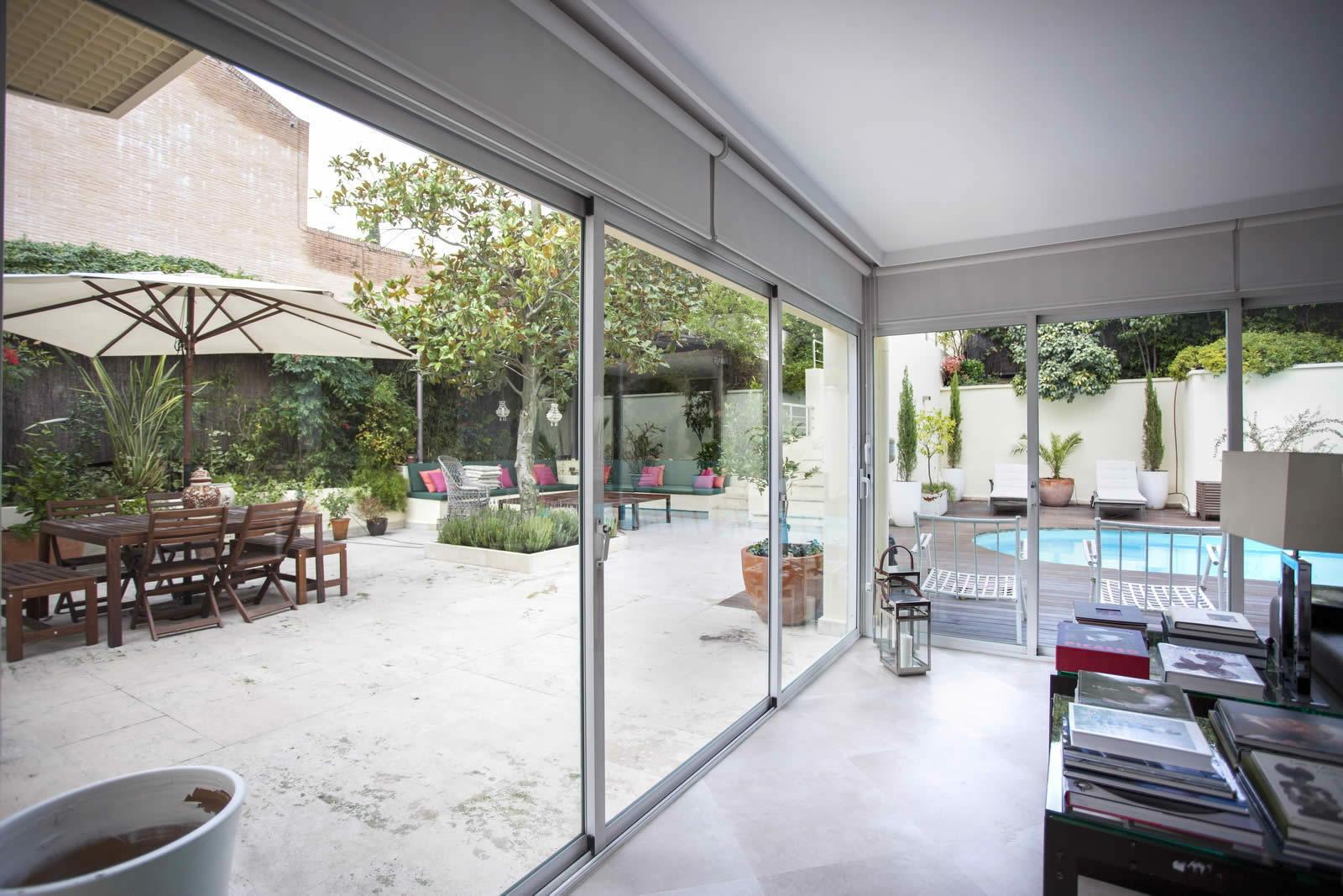 maison-spacieuse-grande-cuisine-jardin-piscine-a-vendre