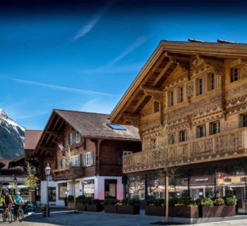 swiss-real-estate-market-ski-resort-alps
