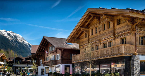 swiss-real-estate-market-ski-resort-alps