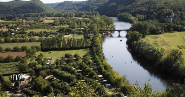 nature-touristique-historique-gourmets-rural-medieval