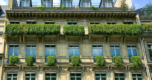real-estate-opportunities-old-apartments-parisian-charm-strong-demand