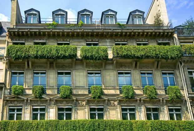 opportunites-immobilieres-appartements-anciens-charme-parisien-forte-demande