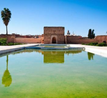 palaces-bahia-mamounia-sahara-namaskar