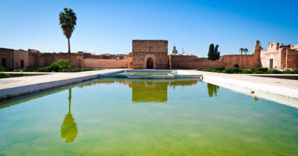 beautiful-palaces-bahia-mamounia-sahara-namaskar