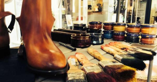 pierre-monserant-patina-shoe-workshop