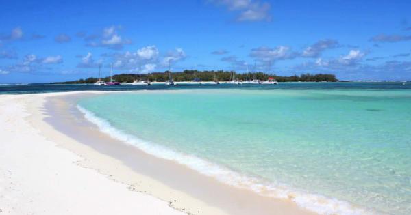 plus-belles-plages-trou-aux-biches-belle-mare-ile-aux-cerfs