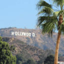 plus-belles-vues-hollywood-malibu-dowtown