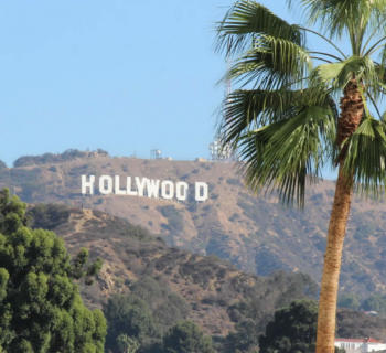 most-beautiful-views-hollywood-malibu-downtown