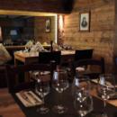 restaurant-chez-constant-cuisine-savoyarde