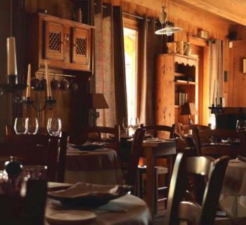 restaurant-la-ferme-de-victorine-cuisine-tradition-montagnarde-notre-dame-de-bellecombe-le-planay
