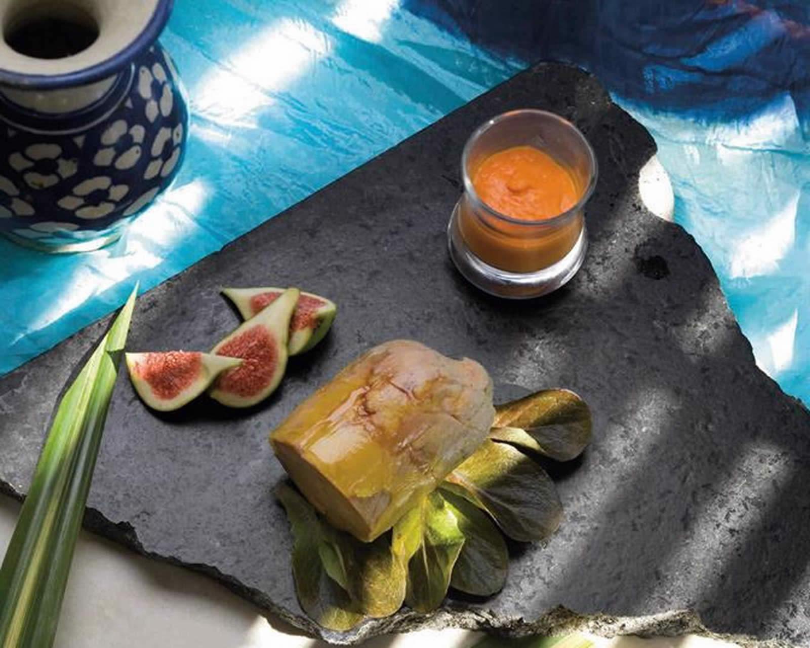 restaurant-le-zinc-bistrot-a-la-francaise-cuisine-gastronomique-raffinee