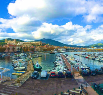 colorful-streets-ajaccio-imperial-city-tourist-natural-beaches-coves