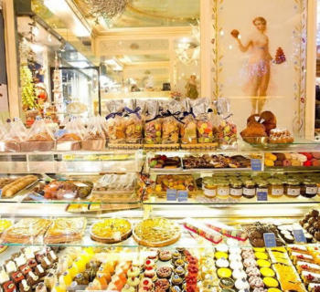 stohrer-patisserie-ancienne-specialites_3