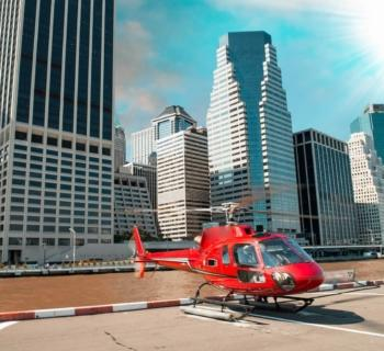 fly-over-helicopter-catch-sight-empire-state-building-one-world-trade-center-and-hudson-river