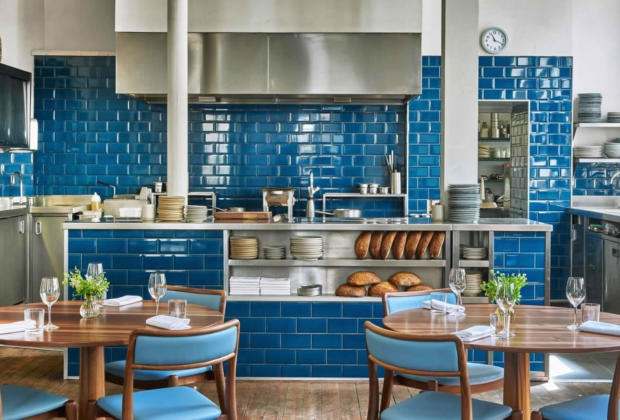 the-clove-club-restaurant-isaac-mchale