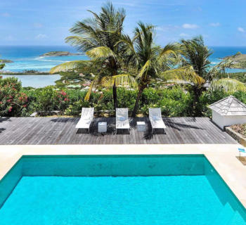 caribbean-villa-hills-swimming-pool-superb-view-grand-cul-de-sac-for-sale