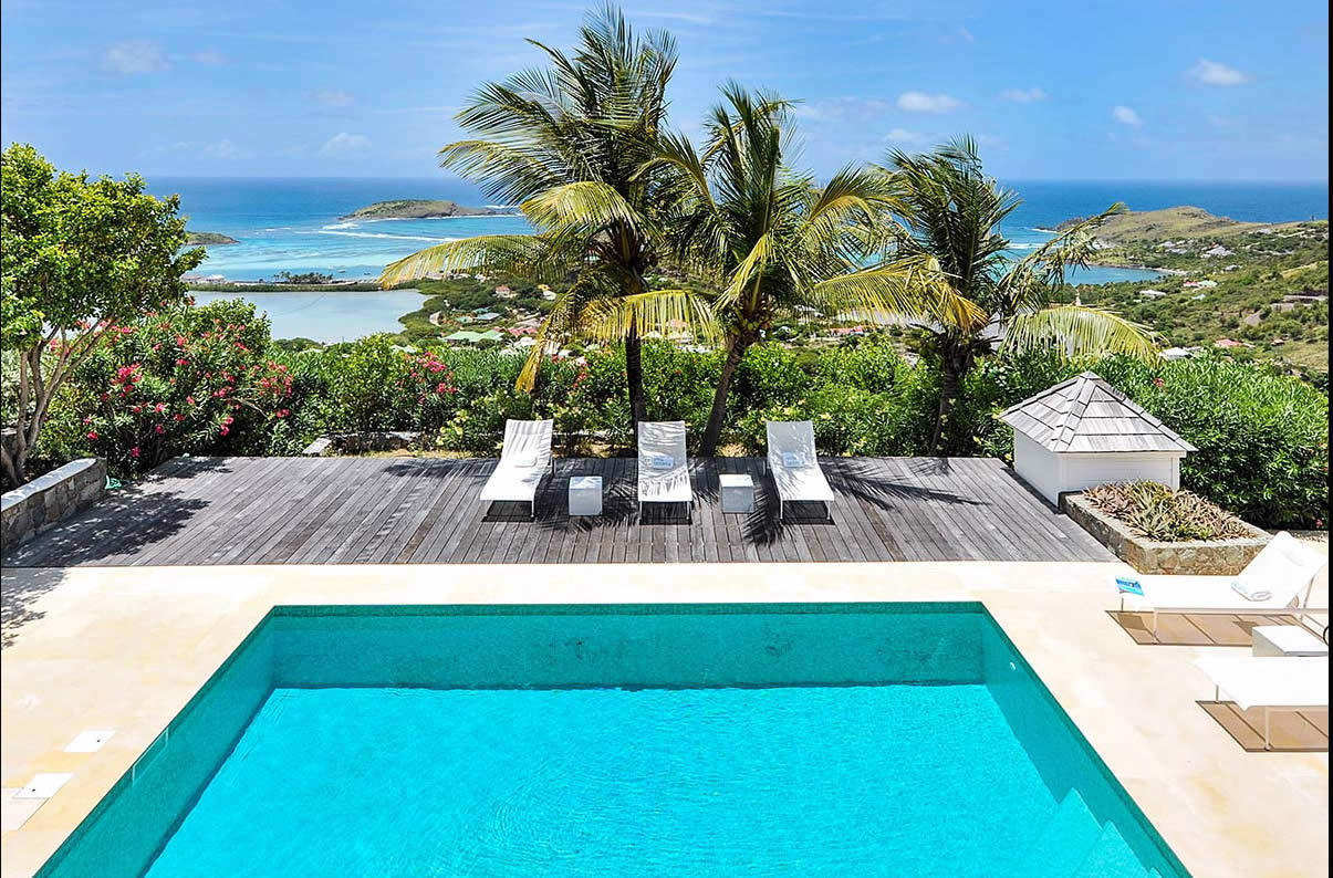 discover la baule family seaside resort beaches dunes pine forests atlantic ocean. Black Bedroom Furniture Sets. Home Design Ideas