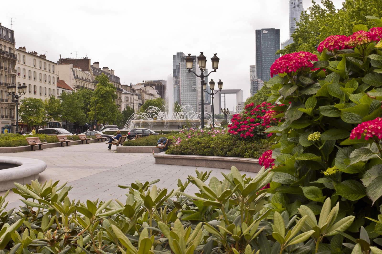 vivre-quartier-sablonville-bagatelle-saint-james-chesy-place-saint-foy-lile-de-la-jatte