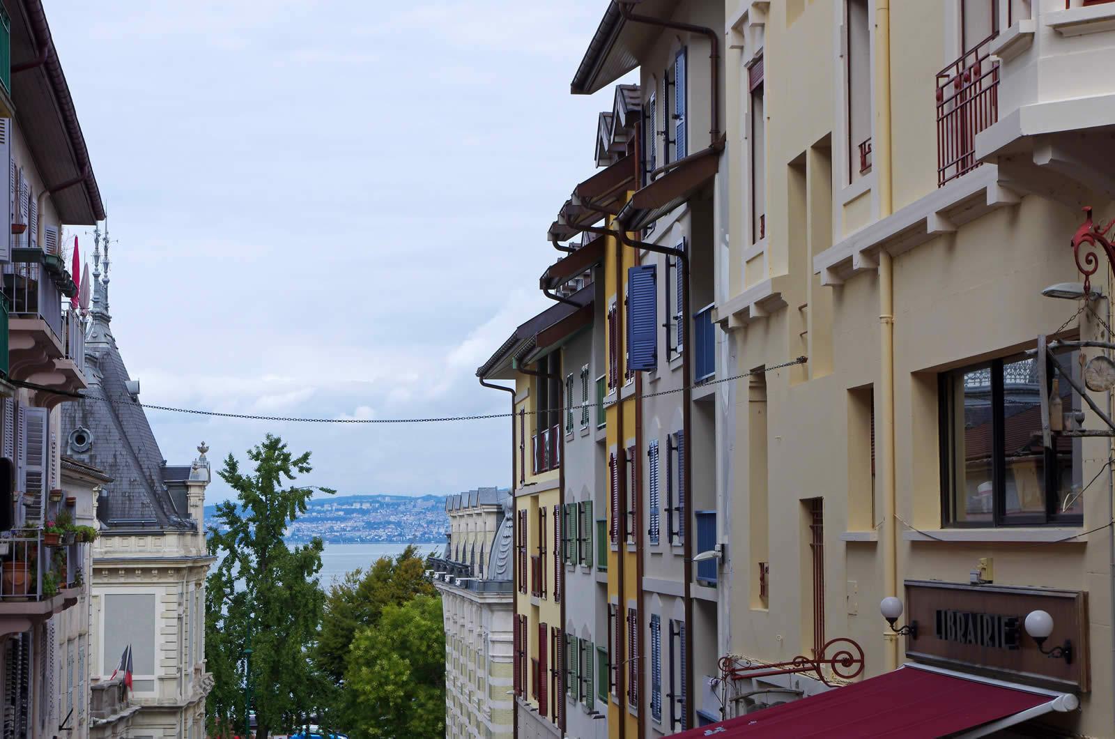marche-immobilier-conseil-appartement-villa-chalet