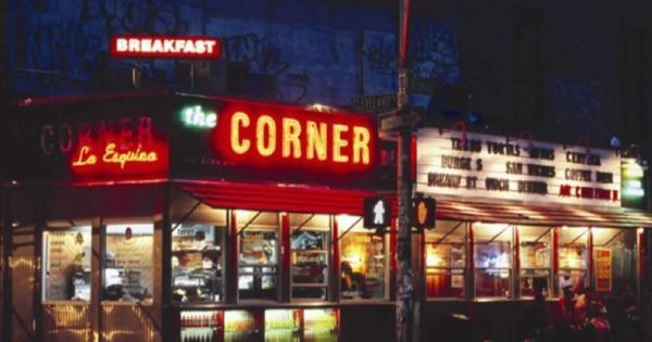 la-esquina-restaurant-bar-mexican-cuisine