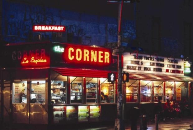 a-esquina-restaurant-bar-cuisine-mexicaine