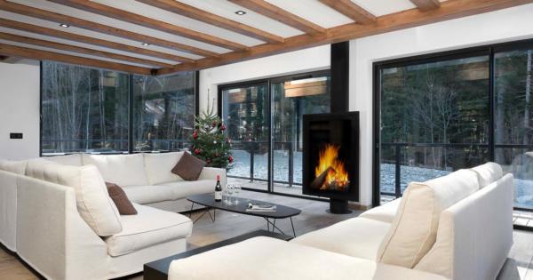 chalet-neuf-design-contemporain-a-vendre-piscine-sauna