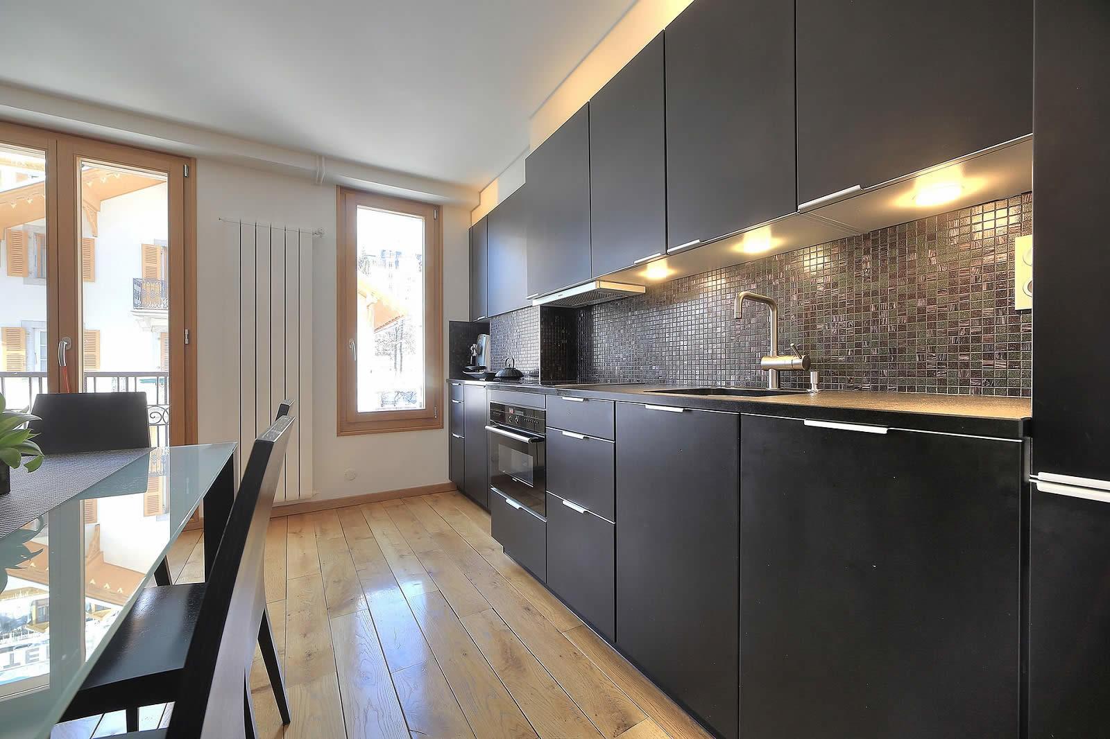 appartement-a-vendre-cuisine-equipee-balcon
