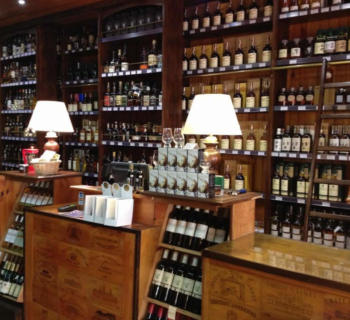 maison-desire-selection-spirits-wines-champanges