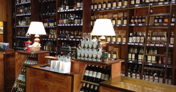 maison-desire-selection-spirits-wines-champanges