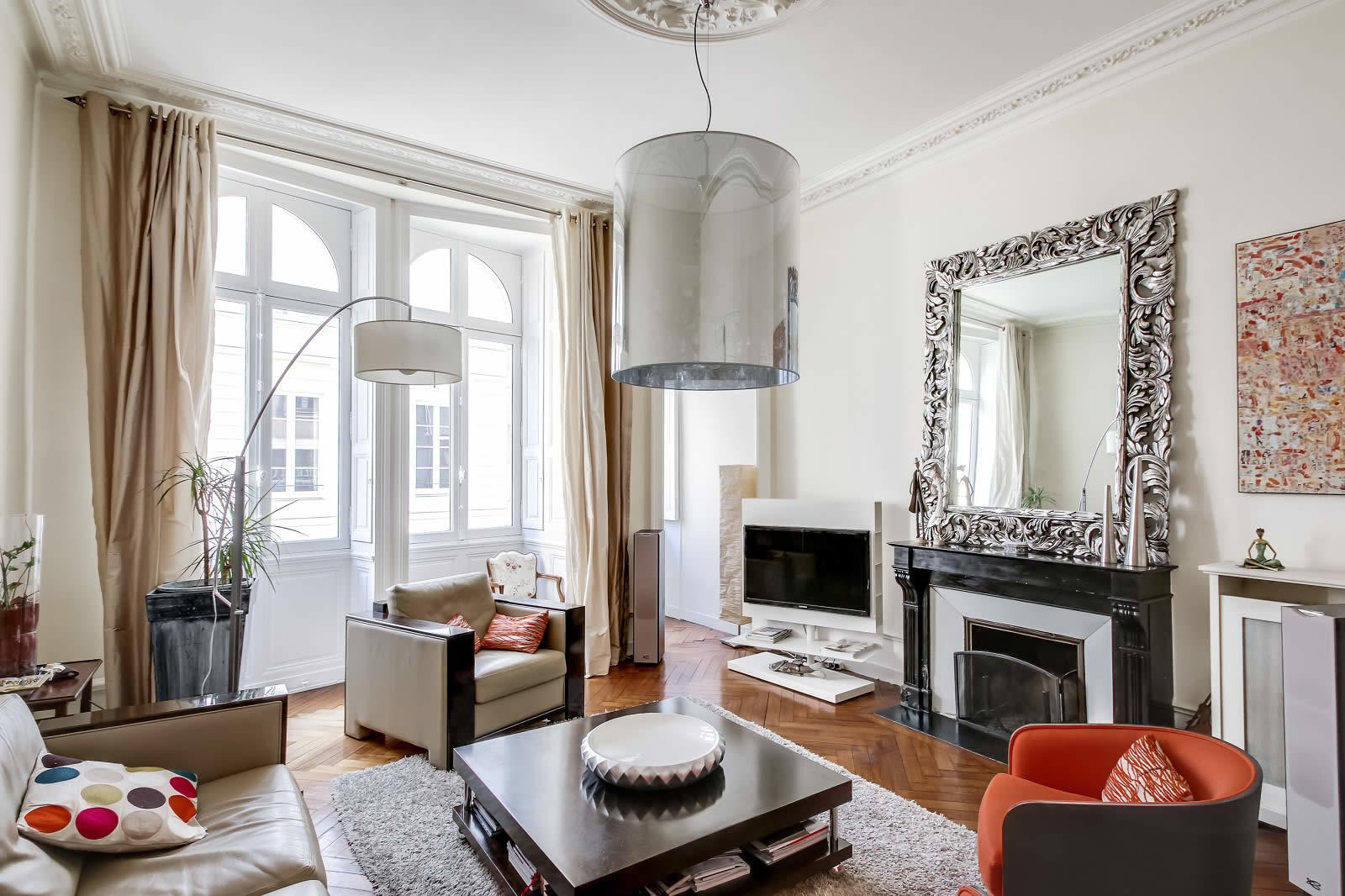 mansion-for-sale-5-bedrooms-parquet-fireplaces