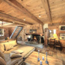ferme-renovee-vallee-taconnaz-a-vendre-cheminee-terrasse-hammam-sauna-piscine