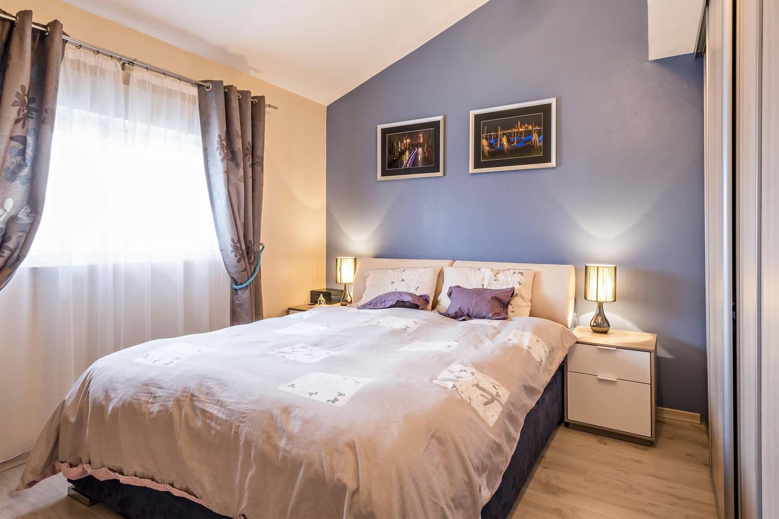 loft vendre thonon les bains chemin e terrasse avec vue situ proche du centre ville. Black Bedroom Furniture Sets. Home Design Ideas